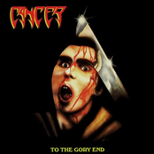 Cancer: To the Gory End