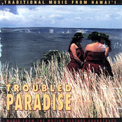 George Kahumoku Jr.: Troubled Paradise: Traditional Music from Hawaii