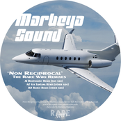 Non Reciprocal (The Rare Wiri remixes)