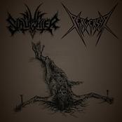 Nunslaughter / Perversor