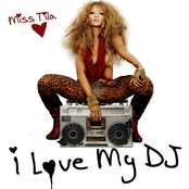 I Love My DJ - Single