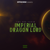 Imperial Dragon Lord