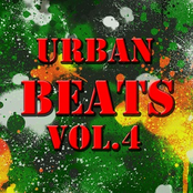 Urban Beats Vol.4