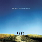 The Verve Pipe: Underneath