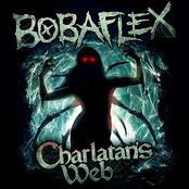 Bobaflex: Charlatan's Web