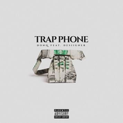 Don Q: Trap Phone (feat. Desiigner)