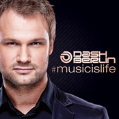 #musicislife (Extended Club Mixes)
