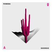 Georgie - Single