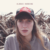 Aldous Harding: Aldous Harding