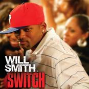 Switch - Single