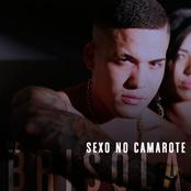 Sexo no Camarote - Single