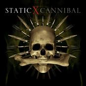 Static X: Cannibal