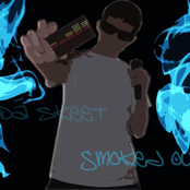 Smoked Out (3)