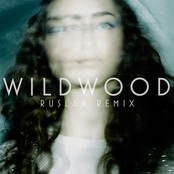 Wildwood (RUSLAN Remix)
