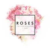 The Chainsmokers: Roses