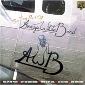 The Very Best Of Average White Band