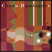 Chano Dominguez: Iman
