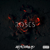 BJ The Chicago Kid: Roses