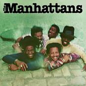 The Manhattans: The Manhattans