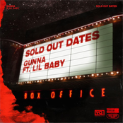 Gunna: Sold Out Dates (feat. Lil Baby)