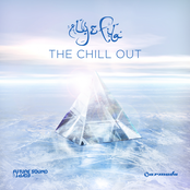 Aly & Fila: The Chill Out