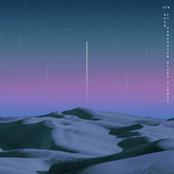 Moon (feat. Vancouver Sleep Clinic)