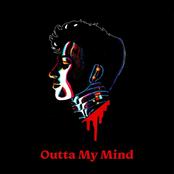 Des Rocs: Outta My Mind