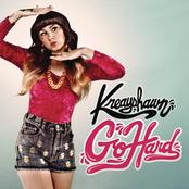 Go Hard (La.La.La) - Single