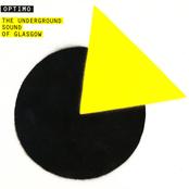 The Underground Sound of Glasgow