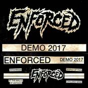 Enforced: DEMO