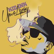 Up & Away [Instrumental Version]