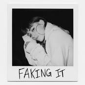 Sasha Sloan: Faking It