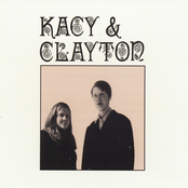 Kacy & Clayton: The Day Is Past & Gone