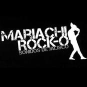 Mariachi Rock-O
