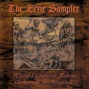 The Eerie Sampler (Split)