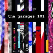 the garages 101