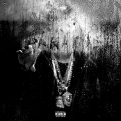 Big Sean: Dark Sky Paradise (Deluxe)