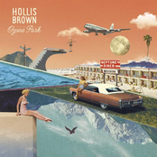 Hollis Brown: Do Me Right