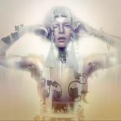 Queendom (Harp Version)