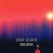 Harry Hudson: Just Slide (feat. Jaden Smith)