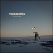 The Coronas: The Long Way