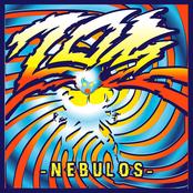 Nebulos