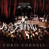 Like A Stone by Chris Cornell