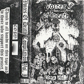 Voices of Death: Comp. Vol. I