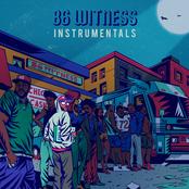 86 Witness (Instrumentals)