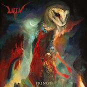 Lurk: Fringe