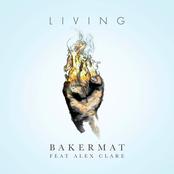 Bakermat: Living
