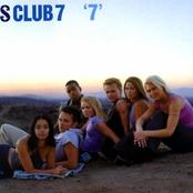 7 [UK Bonus Tracks]