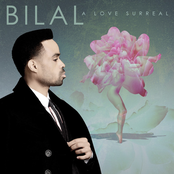 Bilal: A Love Surreal