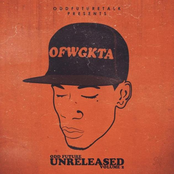 Odd Future Unreleased (Volume 2)